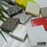 Solid Surface, Acrylic Solid Surface, Artificial Stone Solid Surface