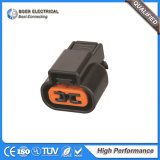 Kum Auto Oxygen Sensor Connector for KIA Sportage Lambdas 39210-22610