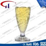 180ml SGS Grade Clear Coffee Glass (CHM8349)