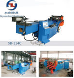Sb-114CNC CNC Single-Head Pipe Bender/Bending Machine