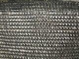3 Needle Black 42GSM Shade Net