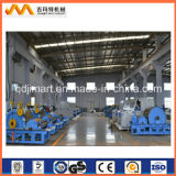Sheep Wool Carding Machine/Combing Machine/ Machine for Combing Wool