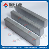 Tungsten Carbide Tips for Cutting Tool with Various Sizes