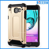 Dual Layer Mobile Phone Accessory Phone Cover for Samsung Galaxy Note 4