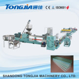 XPS Plastic Foamed Board Extrusion Line