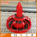 Automatic Poultry Feeders for Broiler and Chicken
