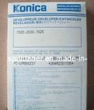 Compatible Konica Minolta Bizhub 7022/7130/7135 (DV301) Developer