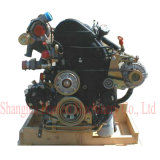 Iveco Sofim 8140.43N Light Truck Bus Auto Diesel Motor Engine