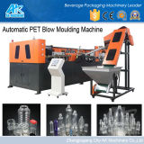 Automatic Pet Plastic Pet Bottles Blow / Blowing Molding Machine