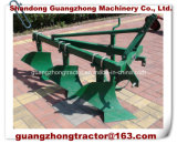 Share Plow Farm Plough, Mouldboard Plow Agricultural Machinery for Foton Tractor 1L-220