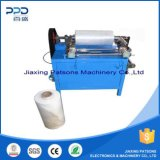 Multi-Functional Stretch & Cling Film Side Cutting Machinery