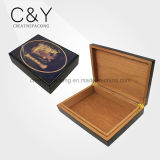 Wholesale Custom Wooden Cigars Box for Cuba