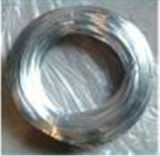 Anping Factory Galvanized Metal Steel Wire