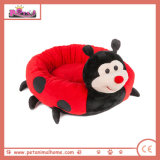 Lovely Cartoon Pet Bed for Pet
