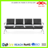 Three Sitters Airport Chairs (SL-ZY015)