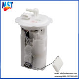 New Gasoline Fuel Pump Assembly E8660m 170408j020 P76174m