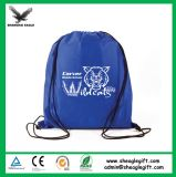 Custom Nylon Polyester Laundry Bag
