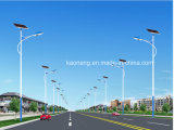 Long Time Warranty Solar LED Street Light