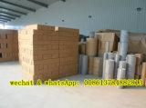 China Manufacturer Aluminum Window Screen/ Insect Screen /Mosquito Screen