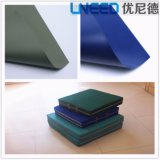 Haining Uneed Anti-Microbial Waterproof Hospital Medical Mattress Fabric