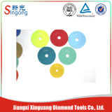 Diamond Polishing Pad, Diamond Wet and Dry Polishing Pad