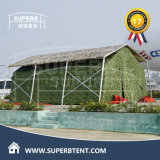 Marquee Tent Army Tent Military Tent for Sale