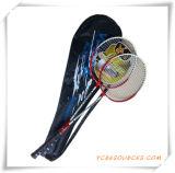 Promotion Gift for Badminton Set OS06005