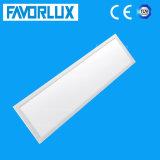 30120 48W LED Panel Light CRI>80 85lm/W