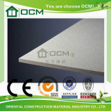 Fireproof Insulation Material Magnesium Oxide Wall Board