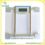 Body Fat and Hydration Electronic Scale for Hotel