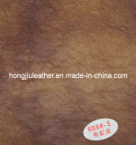 Home Furniture, European Popular Style Sofa Leather