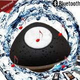 New Triangle Waterproof Wireless Mini Bluetooth Speaker Sound Box with 400 mAh