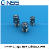Factory Made Full Cone Spray Gun Nozzle