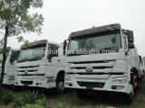 Sinotruk HOWO 6x4 336HP 30t Dump Truck