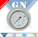 Middle Low Pressure Pressure Gauge