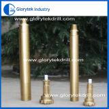 Glorytekl High Air Pressure Drilling Down The Hole DTH Hammer