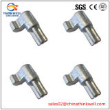 Hight Quality Forged Trailer Door Parts Cam Lock