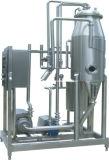 3t/H Full Automatic Vacuum Degasser
