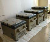 12V/24V DC Compressor Travel Mini Coolerer