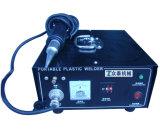 Portable Plastic Welding Machine of Generator Parts