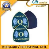 Customized Soft PVC Fridge Magnet for Promotional Gift (KFM-001)