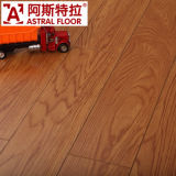 High Quality with CE, ISO Laminate Parquet Flooring (AY1705)