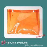 High Quality Cheap PVC Packing Bag, Cosmetic Bag