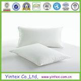 Hotel Polyester Pillow/Polyester Fiber Pillow for Hotel /Hotel Pillow