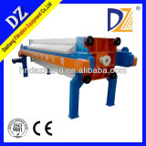 Dazhang Automatic Chamber Filter Press