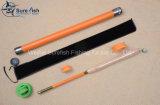 High Quality Toray Nano Carbon Tenkara Fly Fishing Rod