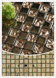 Glass Mixed Mosaic/Decoration