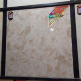 Turkey 800X800 Granite Look Floor Wall Ceramic Tile Price
