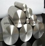 ASTM B348 Gr12 Titanium Bar for Industrial