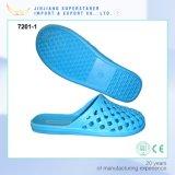 Cheap EVA Sliders Slippers for Women, EVA Slippers 2017